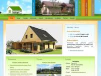 Efektívne stavby, s.r.o.