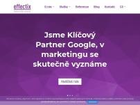 Effectix.com, s.r.o.
