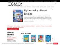 Egmont ČR, s.r.o.
