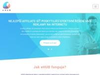 eHUB.cz s.r.o.
