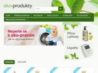 Eko-produkty.cz