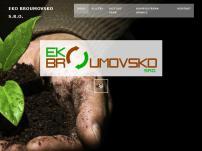 EKO Broumovsko s.r.o.