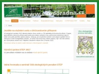 Síť ekologických poraden