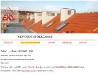 EKS-Brno spol. s r.o.