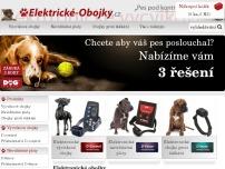 Elektricke-Obojky.cz