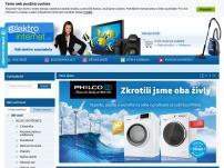 ElektroInternet.cz