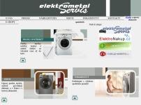Elektrometal servis