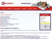 ELKAT, a.s.