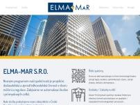 Elma-MaR, s.r.o.