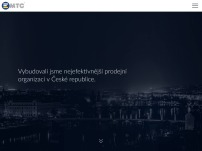 EMTC - Czech a.s.