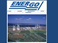ENERGO I, s.r.o.
