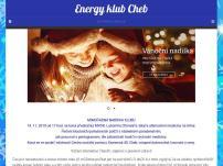 Energy Czech Republic a.s.