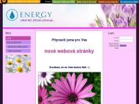 Energy Czech Republic, a.s.