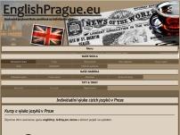 EnglishPrague.eu
