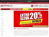 Envy-eshop.cz