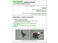 EPUREX s.r.o.