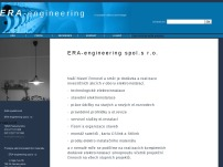 ERA-engineering spol. s r.o.