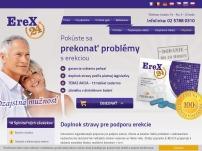 Erex24.sk