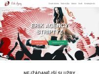 Erik Agency