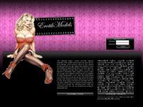 Erotik Models