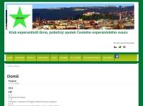 Sdružení pro mezinárodní jazyk esperanto