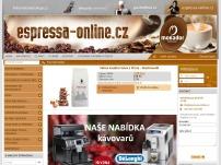 Espressa-online.cz