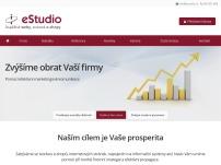 Studio eS.cz - Ing. Martin Fiala