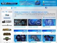 Občanské sdružení eSuba - e-shop