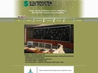 ELEKTROSYSTEM, a.s.