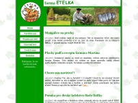 Farma Etelka