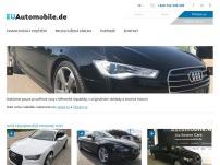 EU Automobile.de