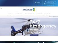 .euro-center.com