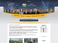 EuroAsia Trading & Consulting s.r.o.