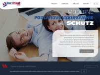 Euroheat SK, s.r.o.