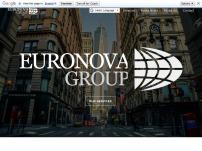 EURO NOVA & PARTNER`S spol. s r.o.