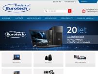 Eurotech Trade a.s.