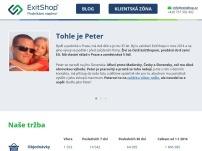 ExitShop, s.r.o.