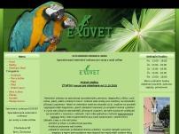 EXOVET