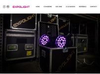 Expolight s.r.o.