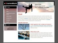 eXtremeWork