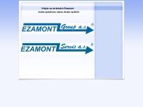 EZAMONT Group, a.s.