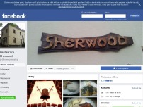 Restaurace Sherwood
