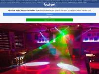 Iris club & music bar