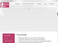 fancyhair.cz