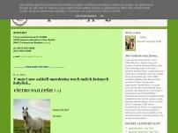 Farma arabských koní AL ZAHRA
