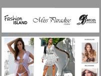 Fashion Island s.r.o.