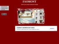 Pro - Fasmont s.r.o.
