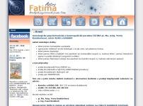 Fatima Astro