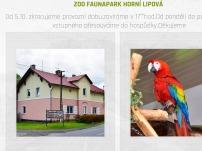 Faunapark o.p.s.