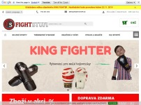 FightStuff.cz